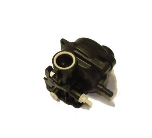 Briggs & Stratton Carburettor Assy Replaces Part Number 595656